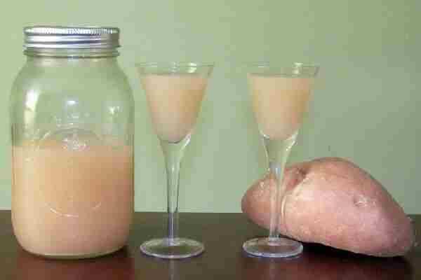 10 способов лечения картофелем в народной медицине