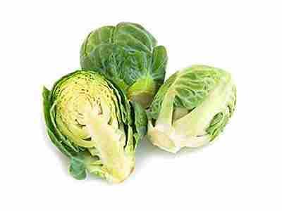 Лечебные свойства брюссельской капусты