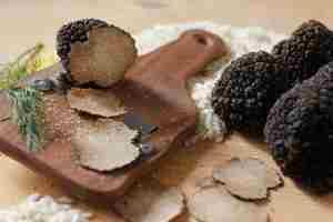 Белые грибы как их выращивать именно в теплице