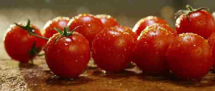 рекомендуем обратить внимание лишь на некоторые отзывы тех, кто сажал помидоры черри