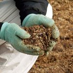 Органическое удобрение: делаем своими руками
