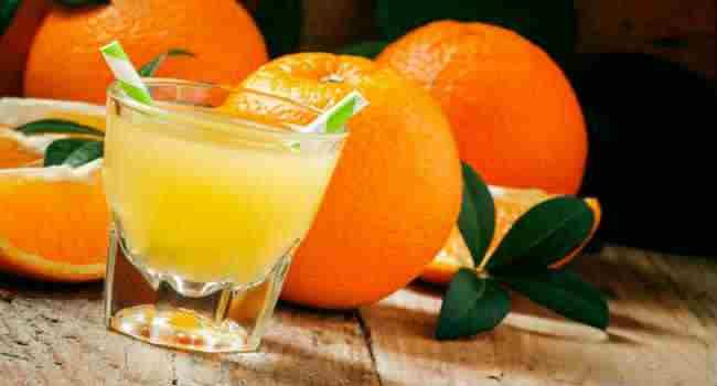 апельсины-польза-полезные свойства