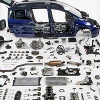 Торговля автозапчастями: как организовать и зарабатывать?